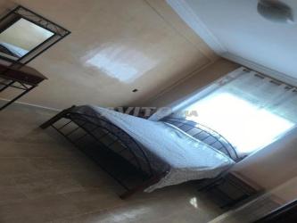 appartement de 89 m2 alsace lorraine