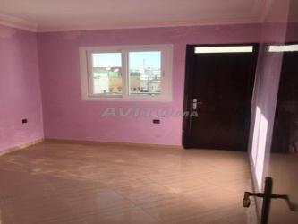 appartement à vendre à proximité souk elhad
