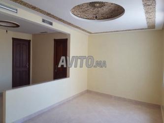 appartement de 98 m² a louer