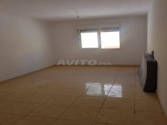 appartement de 55 m2 moujahidine