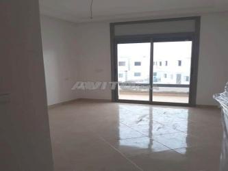 appartement 1er étage 58m2 sidi bouzid