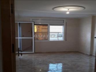 appartement de 70 m2 neuf a saidia