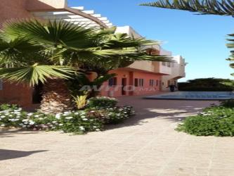 Joli Appart Bien ensoleillé au centre Sidi Bouzid