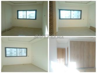appartement 90m secteur nemsiya