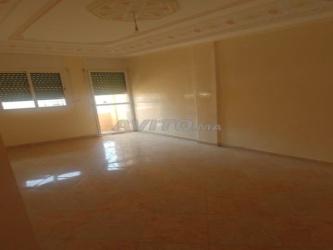 appartement de 72 m2