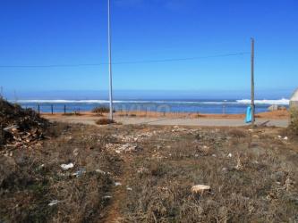 terrain villa 664 m² à vendre mohammedia