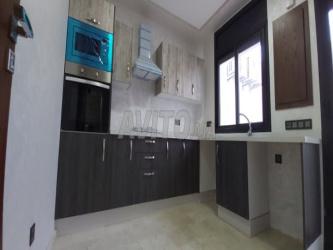 appartement 80m² de luxe entre ghandi et standal