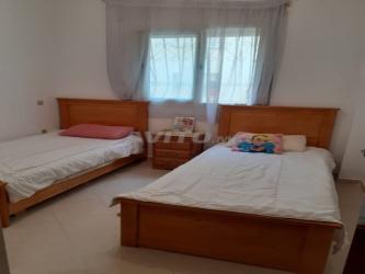 appartement neuf meublé
