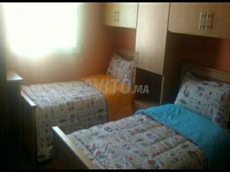 appartement 71 m2 wifak