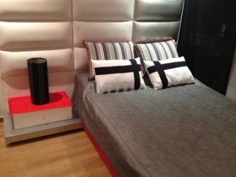 studio moderne meublé à louer mers sultan