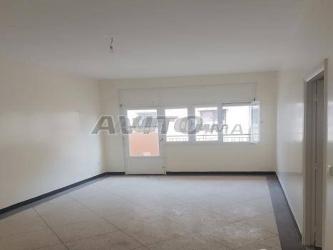appartement 180 m2 à beauséjour