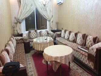 très bel appartement à hay qods