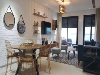 studio meublé de 50 m2 bourgogne