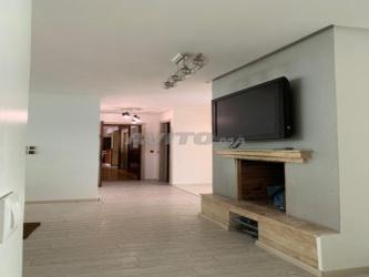 fp - appartement 165m2 - les hopitaux - 2 mars