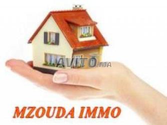 villa 297 m a hay riad