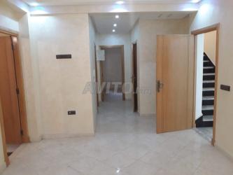 maison 95m2 r/2 à sidi maarouf