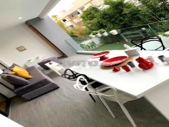magnifique appartement meublé neuf