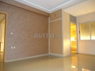 appartement 132 metr