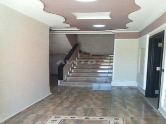 appartement titré al-montalaq