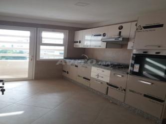appartement de 130 m² ahay riad