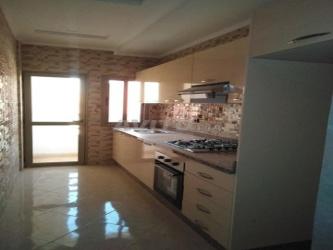 appartement de 62 m2 à hay mohammadi