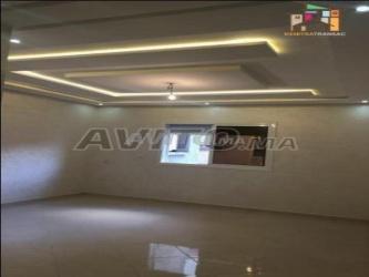magnifique appartement de 90 m2