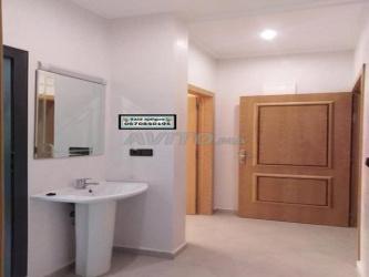appartement avec finition moderne 90 m2