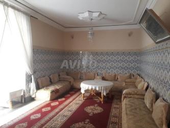 Maison de 149 m2 M'Hamid