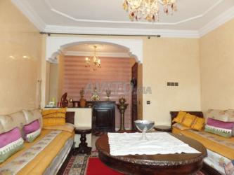 Appartement de 103 m2 Al Wifaq
