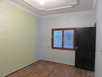 Appartement de 75 m2
