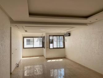 Appartement vide de 92 m2 Centre Ville