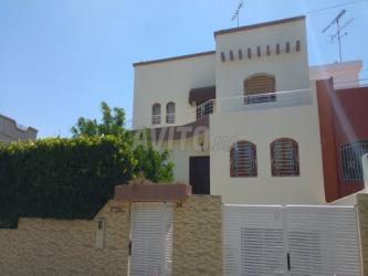 Villa de 300 m2 Seyad
