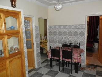 Appartement meublé Marjane prés Diamant meknès