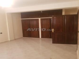 Maison de 100 m2 Hay Mohammadi