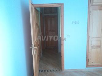 Appartement 65 m2 Zouagha -- شقة 65 م زواغة