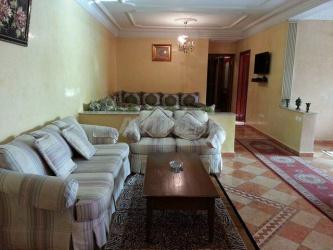 Appartement a louer de 170 m2 Agdal