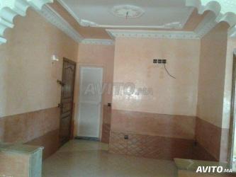 Appartement Sidi Hajji