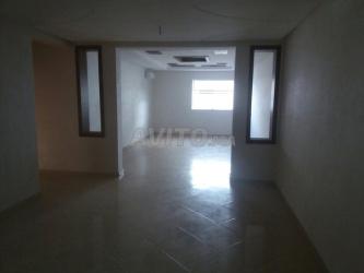 appartement neuf de 145 m à kenitra maamoura