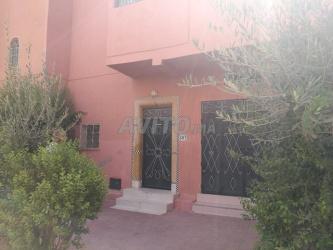 Maison Sidi Abbad