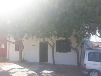Villa a Safi