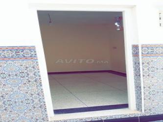 Chambre à louer a safi غرفة للكراء بمدينة اسفي