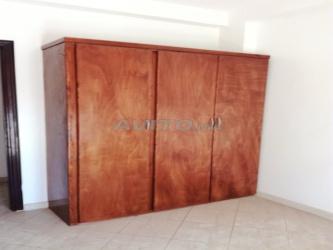 appartement de 70 m2 wifak temara