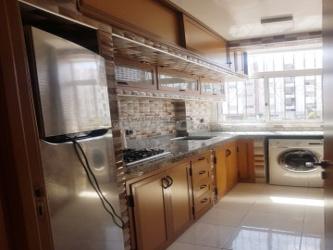 bel appartement 56 m2 à zoubir oulfa