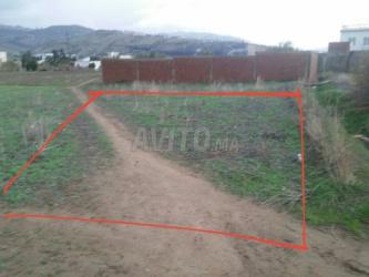 ارض عدلية للبيع 820 متر