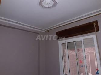 شقة للبيع appartement a vendre tanger