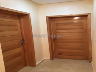 des appartements à vendre dans un meuble
