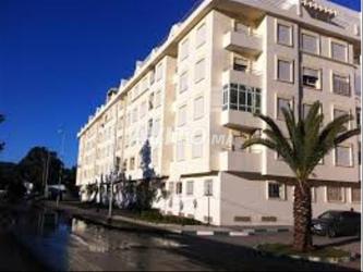 belle appartement 95 m2 à vendre