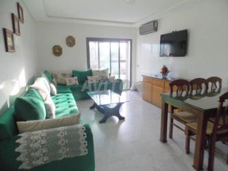 location appartement meublé 62 m2 miramar