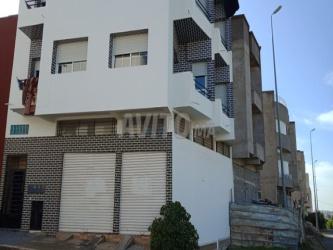 maison meublé à vendre