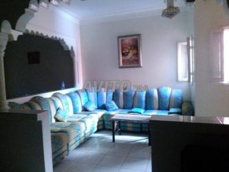 maison et villa en vente à safi